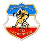 SV Alemannia